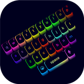 [IOS GAME] LED Keyboard Lighting – Mechanical Keyboard RGB  v5.2.5 MOD IPA | MOD FOR IOS