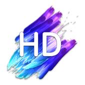 [IOS GAME] HD Wallpapers  v1.5.5 MOD IPA | MOD FOR IOS