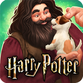 [IOS GAME] Harry Potter  v1.16.0 MOD IPA | MOD FOR IOS