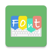 [IOS GAME] Fonts Keyboard – Font Style Changer  v2.3 MOD IPA | MOD FOR IOS