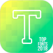 [IOS GAME] best free fonts for android 2018  v1.0 MOD IPA | MOD FOR IOS