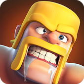 [IOS GAME] Clash of Clans  v11.446.22 MOD IPA | MOD FOR IOS