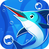 [IOS GAME] Best Fisher  v2.0 MOD IPA | MOD FOR IOS