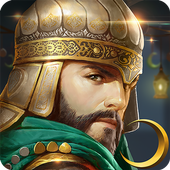 [IOS GAME] انتقام السلاطين  v1.13.1 MOD IPA | MOD FOR IOS