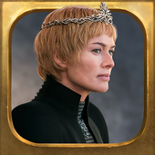 [IOS GAME] Game of Thrones: Conquest™  v2.4.239324 MOD IPA | MOD FOR IOS