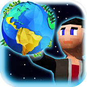 [IOS GAME] EarthCraft  v4.0.2 MOD IPA | MOD FOR IOS