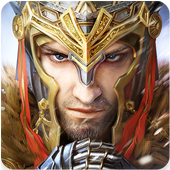 [IOS GAME] Rise of the Kings  v1.5.4 MOD IPA | MOD FOR IOS