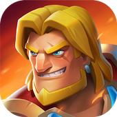 [IOS GAME] Clash of Zombies: Heroes Game  v1.0.1 MOD IPA | MOD FOR IOS