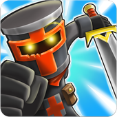 [IOS GAME] Tower Conquest  v22.00.49g MOD IPA | MOD FOR IOS