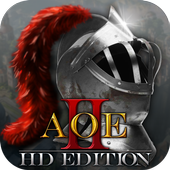 [IOS GAME] Ace of Empires II  v2.2.1 MOD IPA | MOD FOR IOS