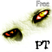 [IOS GAME] Paranormal Territory Free  v1.0 MOD IPA   MOD FOR IOS