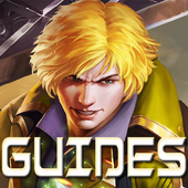[IOS GAME] Guides and Social Mobile Legends  v1.5.5 MOD IPA | MOD FOR IOS