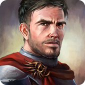 [IOS GAME] Hex Commander: Fantasy Heroes  v4.4.1 MOD IPA | MOD FOR IOS