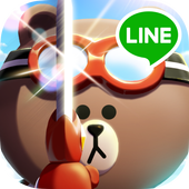 [IOS GAME] LINE BROWN STORIES  v1.2.0 MOD IPA | MOD FOR IOS
