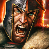 [IOS GAME] Game of War  v4.2.14.574 MOD IPA | MOD FOR IOS