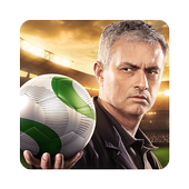 [IOS GAME] Top Eleven  v8.7.1 MOD IPA | MOD FOR IOS
