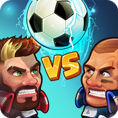 [IOS GAME] Head Ball 2  v1.87 MOD IPA | MOD FOR IOS