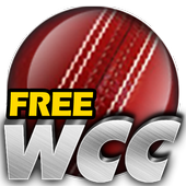 [IOS GAME] World Cricket Championship  Lt  v5.6.1 MOD IPA | MOD FOR IOS