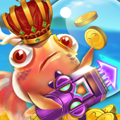[IOS GAME] Koh Rong Fishing  v1.5 MOD IPA   MOD FOR IOS