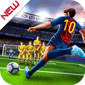 [IOS GAME] Soccer Star 2019 Top Leagues: Join the Soccer Game  v2.0.1 MOD IPA | MOD FOR IOS