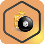 [IOS GAME] Pool Rewards – Daily Free Coins  v3.5 MOD IPA | MOD FOR IOS