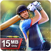 [IOS GAME] World of Cricket : Multiplayer PVP  v7.8 MOD IPA   MOD FOR IOS