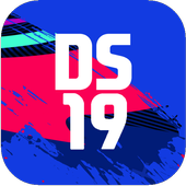 [IOS GAME] Draft Simulator for FUT 19  v28.4 MOD IPA | MOD FOR IOS