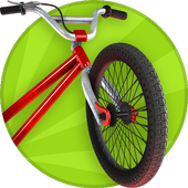 [IOS GAME] Touchgrind BMX  v1.29 MOD IPA | MOD FOR IOS