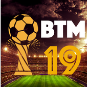 [IOS GAME] Be the Manager 2019  v2.0.5 MOD IPA | MOD FOR IOS