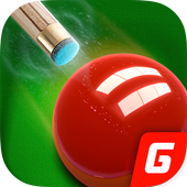 [IOS GAME] Snooker  v4.81 MOD IPA | MOD FOR IOS