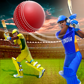 [IOS GAME] Cricket Unlimited T20 Game: Cricket Games  v1.3 MOD IPA | MOD FOR IOS