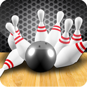 [IOS GAME] 3D Bowling  v3.2 MOD IPA | MOD FOR IOS