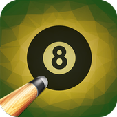 [IOS GAME] 8 Ball Pool Trainer  v1.8 MOD IPA | MOD FOR IOS