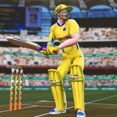 [IOS GAME] Cricket World Tournament Cup  2019: Play Live Game  v3.9 MOD IPA | MOD FOR IOS