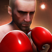 [IOS GAME] Boxing King –  Star of Boxing  v2.5.3957 MOD IPA   MOD FOR IOS