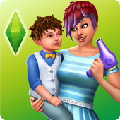 [IOS GAME] The Sims™ Mobile  v13.1.1.255226 MOD IPA | MOD FOR IOS