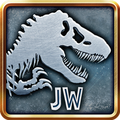 [IOS GAME] Jurassic World™: The Game  v1.33.3 MOD IPA | MOD FOR IOS