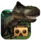 [IOS GAME] Jurassic VR  v2.0.2 MOD IPA | MOD FOR IOS
