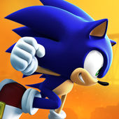[IOS GAME] Sonic Forces  v2.10.2.1 MOD IPA   MOD FOR IOS