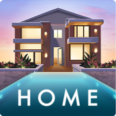 [IOS GAME] Design Home  v1.27.008 MOD IPA | MOD FOR IOS