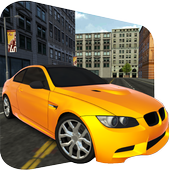 [IOS GAME] City Car Driving  v1.038 MOD IPA | MOD FOR IOS