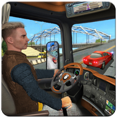 [IOS GAME] In Truck Driving  v1.2 MOD IPA | MOD FOR IOS
