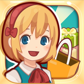 [IOS GAME] Happy Mall Story: Sim Game  v2.3.1 MOD IPA   MOD FOR IOS