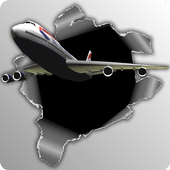 [IOS GAME] Unmatched Air Traffic Control  v6.0.7 MOD IPA | MOD FOR IOS