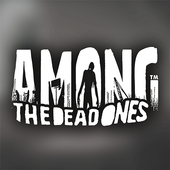 [IOS GAME] AMONG THE DEAD ONES™  v0.1 MOD IPA | MOD FOR IOS