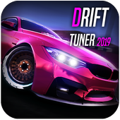 [IOS GAME] Drift Tuner 2019  v2.0.0 MOD IPA | MOD FOR IOS