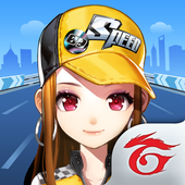 [IOS GAME] Garena Speed Drifters  v1.10.3.13624 MOD IPA | MOD FOR IOS