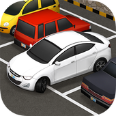 [IOS GAME] Dr. Parking 4  v1.19 MOD IPA | MOD FOR IOS