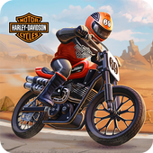 [IOS GAME] Trials Frontier  v7.0.0 MOD IPA   MOD FOR IOS