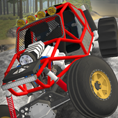 [IOS GAME] Offroad Outlaws  v2.6.1 MOD IPA | MOD FOR IOS
